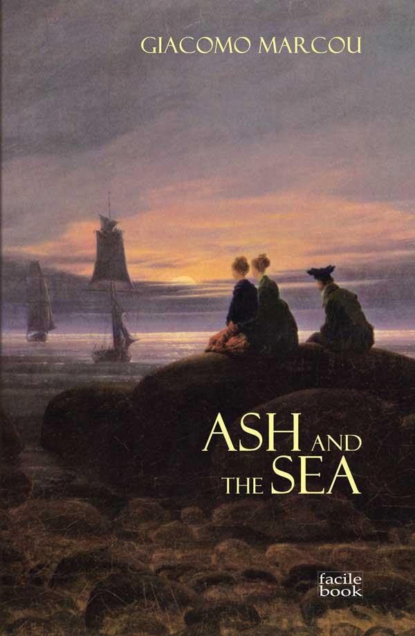 ash-and-the-sea-giacomo-marcou