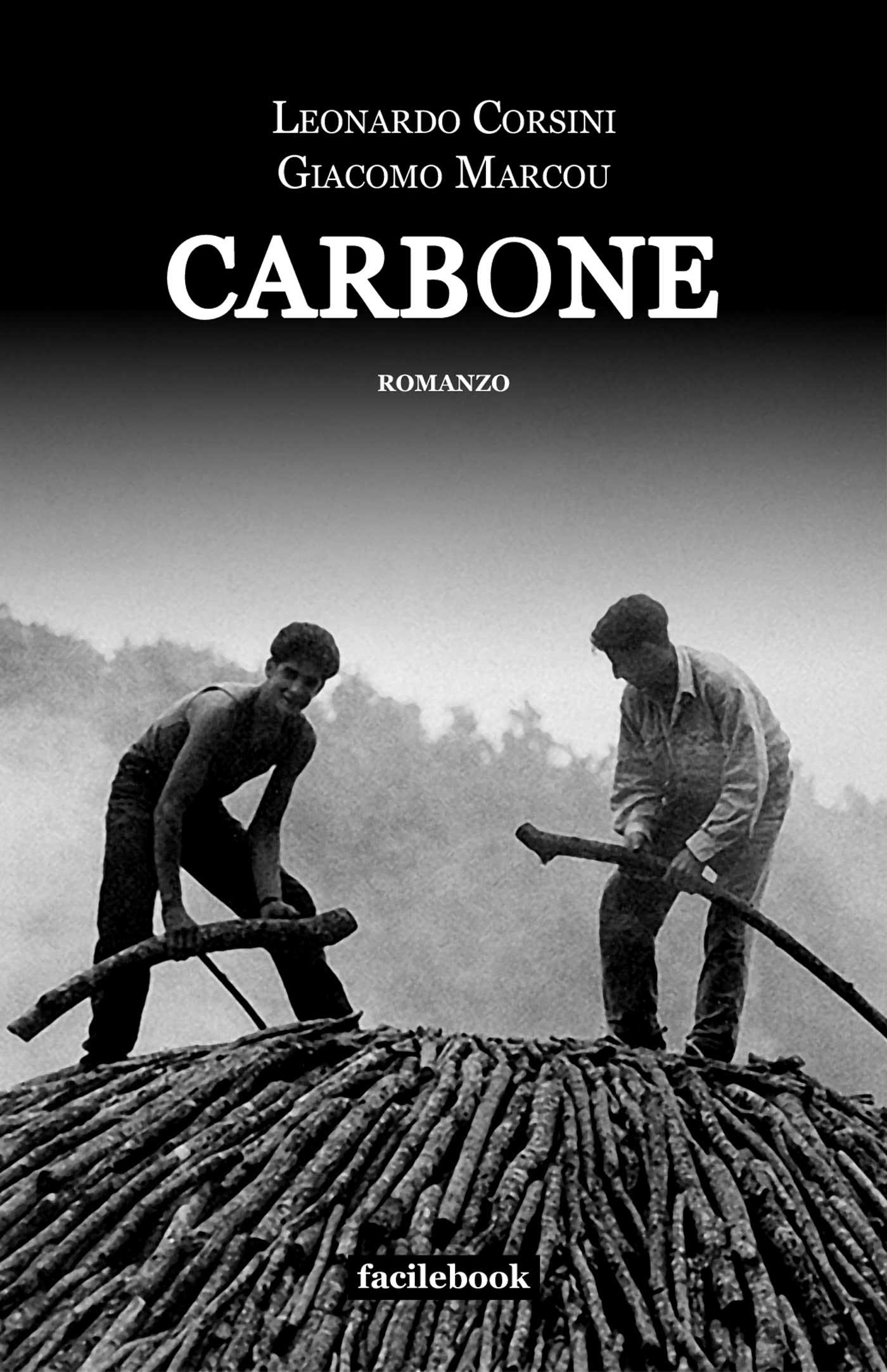 carbone-giacomo-marcou